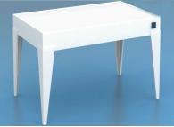 Işıklı Tasnif Masası S-K-13