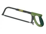 Ayarlı Kollu Demir Testere S-HC56254