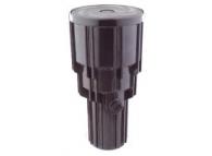 Pop-up sprink profesyonel sulama aparatı S-DY2677
