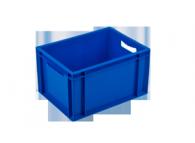 Plastik Kapalı Kasalar S-HP-4322