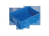 Plastik Kapalı Kasalar S-KLTR-4315