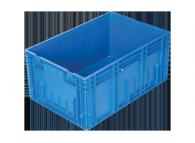 Plastik Kapalı Kasalar S-KLTR-6429