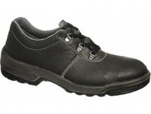 Emniyet Ayakkabısı