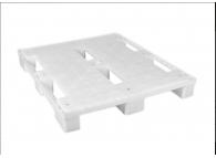 Plastik Palet TTPK 800*1200