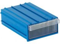 Plastik Çekmeceli Kutu S-KOD-102
