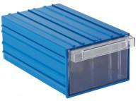 Plastik Çekmeceli Kutu S-KOD 140