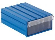 Plastik Çekmeceli Kutu S-KOD 202