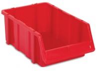 Plastik Avadanlık S-KOD P.A515