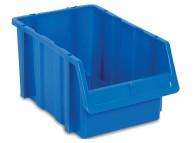 Plastik Avadanlık S-KOD P.A520