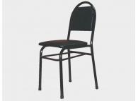 Form Sandalye S-K-78