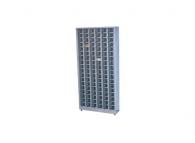 Tek Yönlü Standlar S-ÇKG-500-108