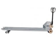 Uzun Transpalet S-NL-ACL-20