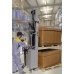 Yarı Elektrikli İstif Makinesi S-NL-DCY-0830