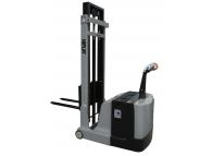 Yaya Kumandalı Denge Ağırlıklı İstif Makinesi S-NL-PSCB-0516