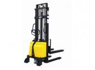 Yarı Akülü İstif Makinası -SMZ CDD-B 10.16-